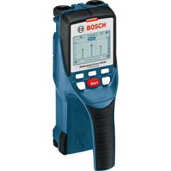 Детектор BOSCH D-tect 150 SV / 0601010008